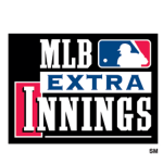 MLB Extra Innings-large