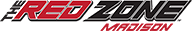 Red Zone Madison Logo