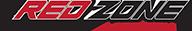 Red Zone Madison Logo