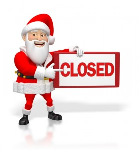 santa_point_small_sign_closed_pc_2013_800_4248