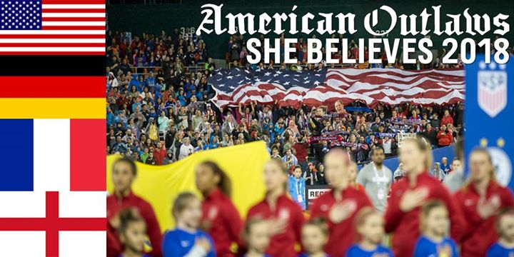 she believes cup wnt v france red zone madison